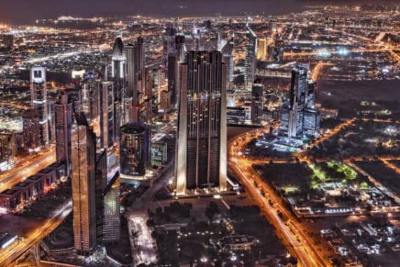 BMW versteigert seltene Klassiker in Dubai