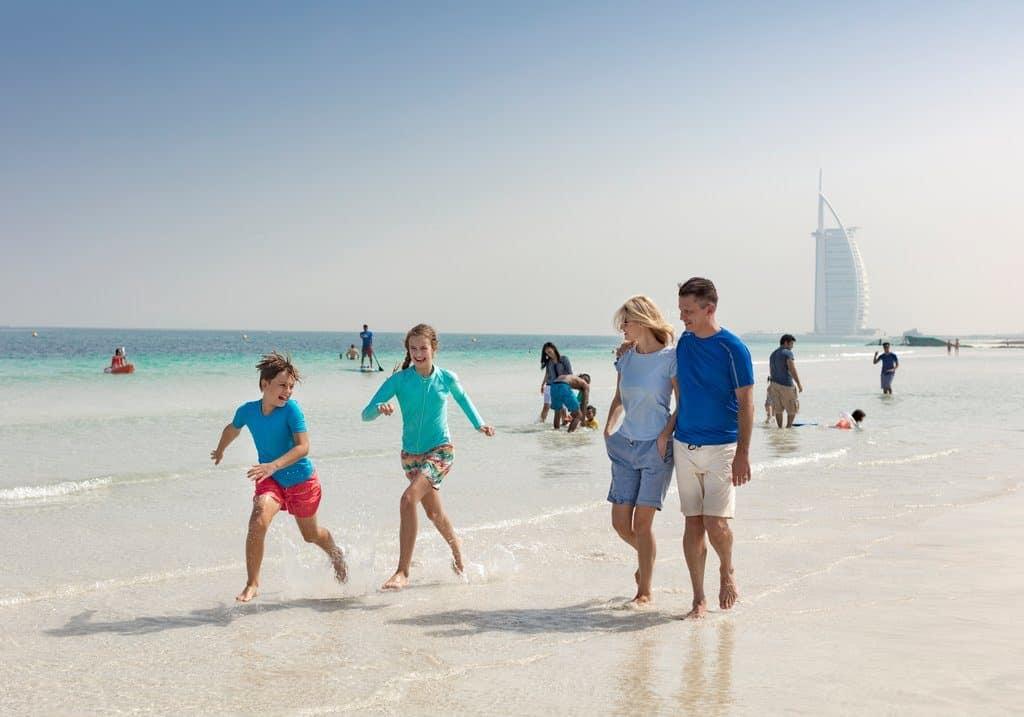 Die 6 Besten öffentlichen Strände In Dubai Dubaide