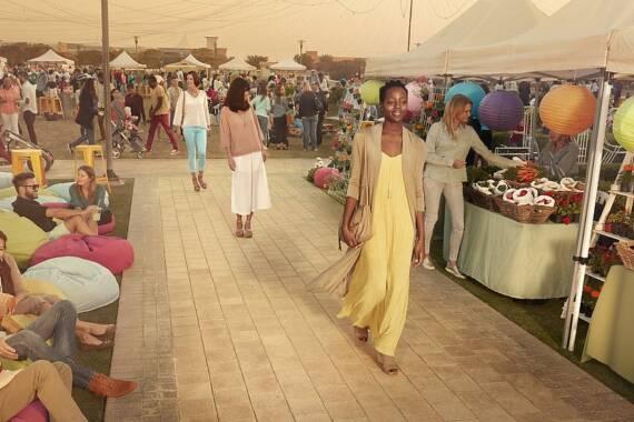 Dubai mal anders: 7 Insider-Tipps abseits der Touristenpfade