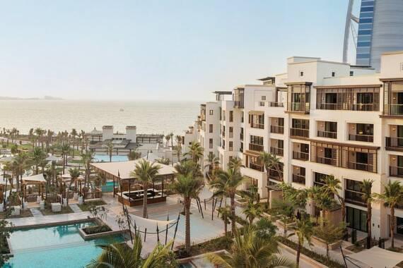 Sicher reisen trotz Corona: Ein Reisebericht aus Dubai