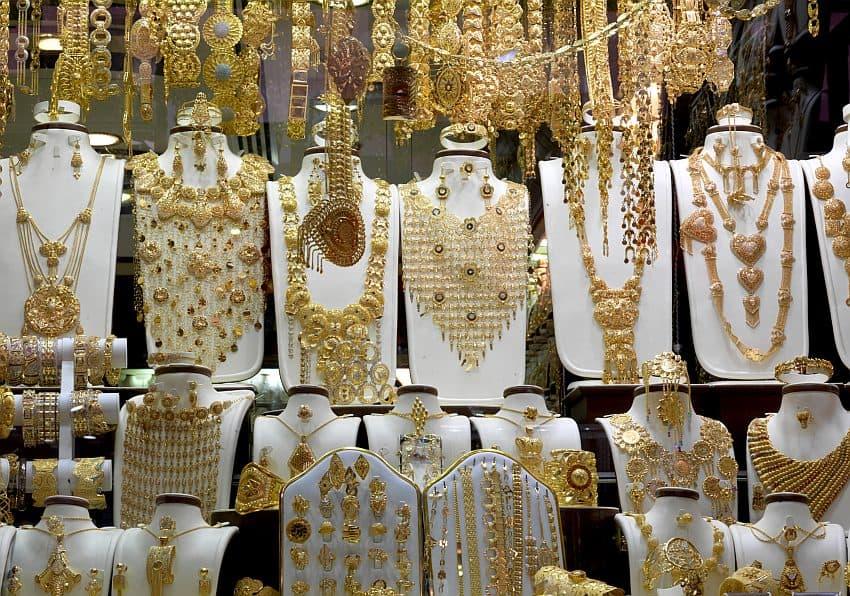 Goldsouk Dubai