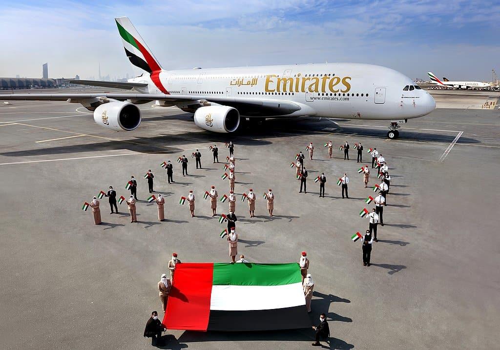 Emirates National Day