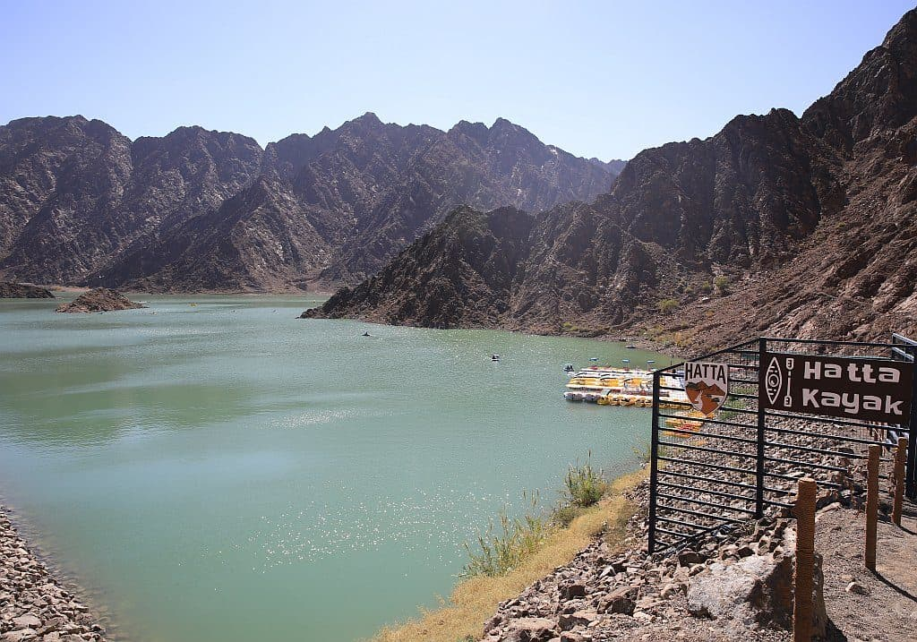See in Hatta