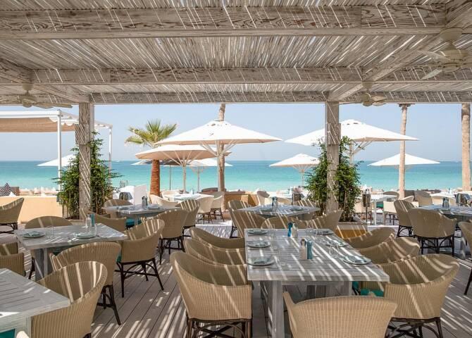 Shimmers Dubai