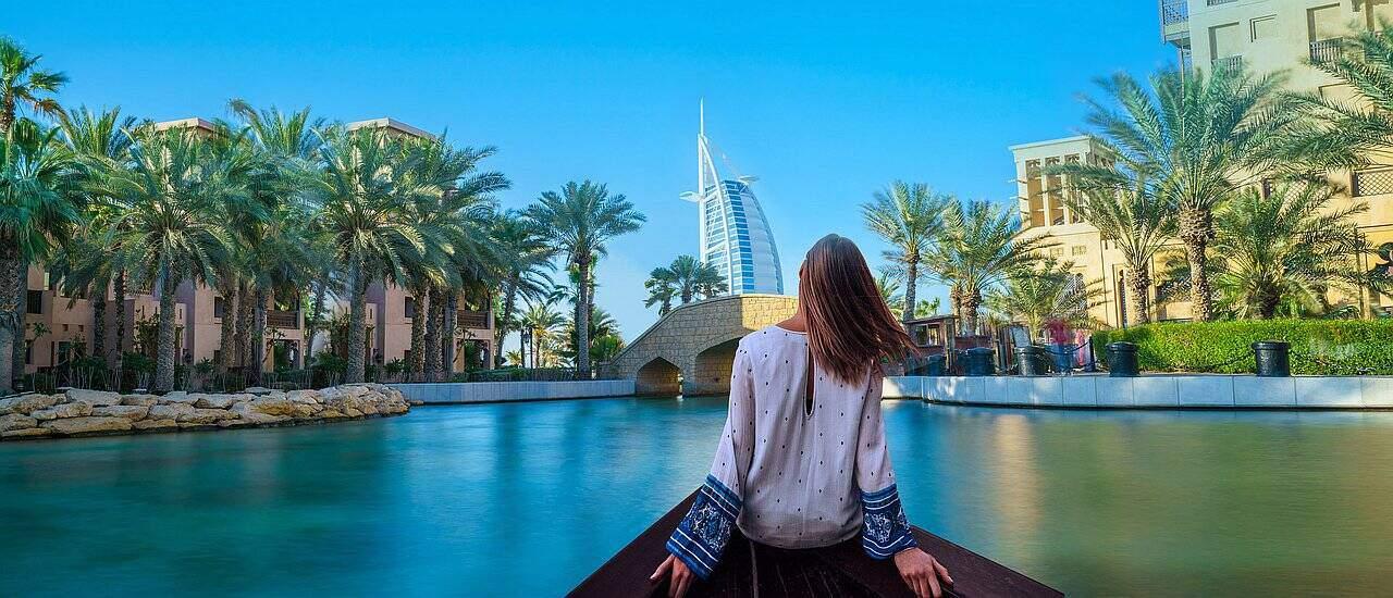 Rabatte Dubai Emirates Pass