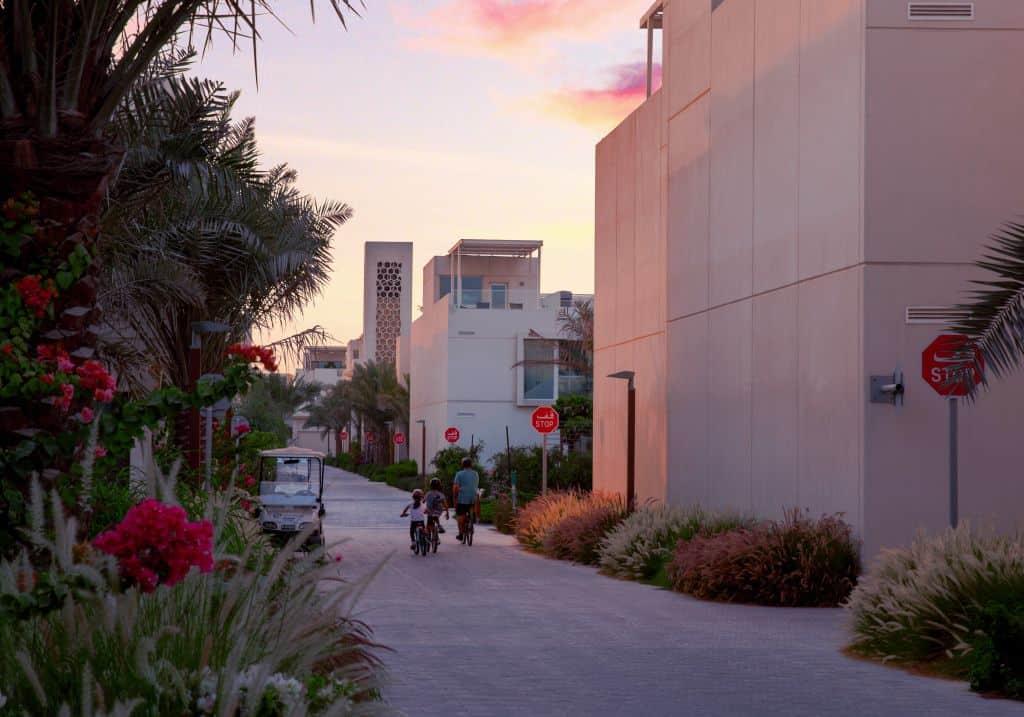 nachhaltige Stadt