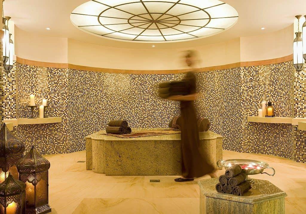 Palace Downtwon Dubai